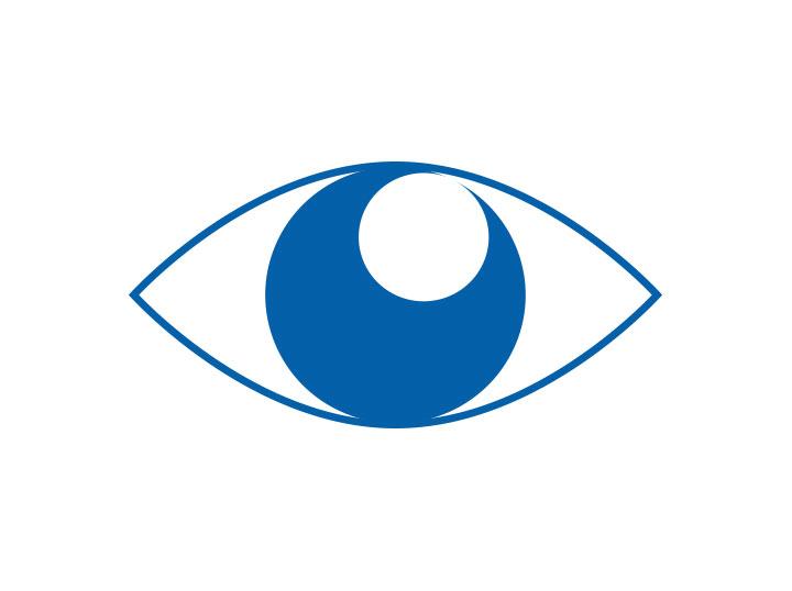 Erkrankungen des Augenhintergrundes