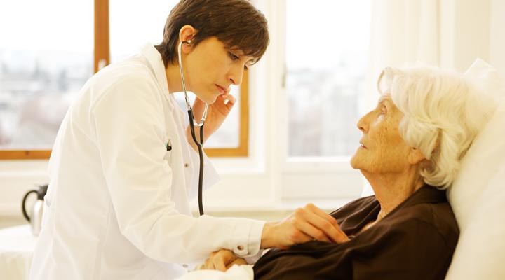 novartis-klinische-forschung-ethik-compassionate-use-ethische-standards-für-klinische-studien