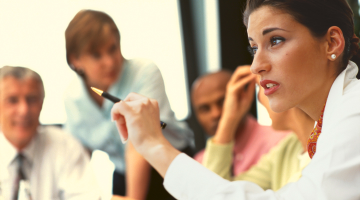 novartis-klinische-forschung-ethik-konferenz-ethische-standards-für-klinische-studien