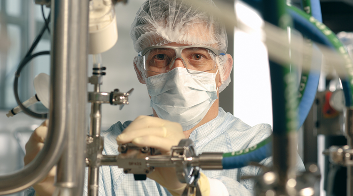 novartis-klinische-forschung-ethik-patentschutz-ethische-standards-für-klinische-studien