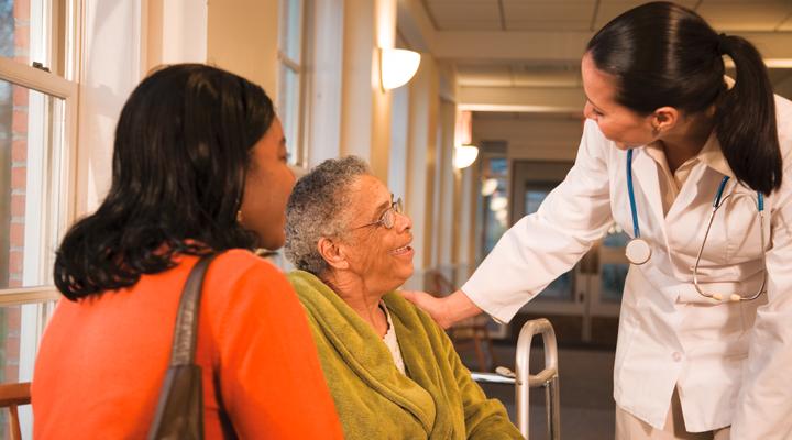 novartis-klinische-forschung-patienten-erprobung-am-menschen-nicht-interventionelle-studien