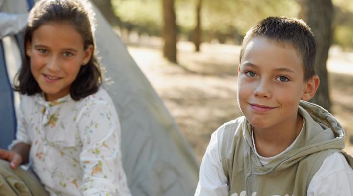 novartis-klinische-forschung-patienten-studien-mit-kindern-und-jugendlichen-kinder