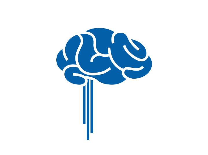 Prävention von Alzheimer (Generation 1)