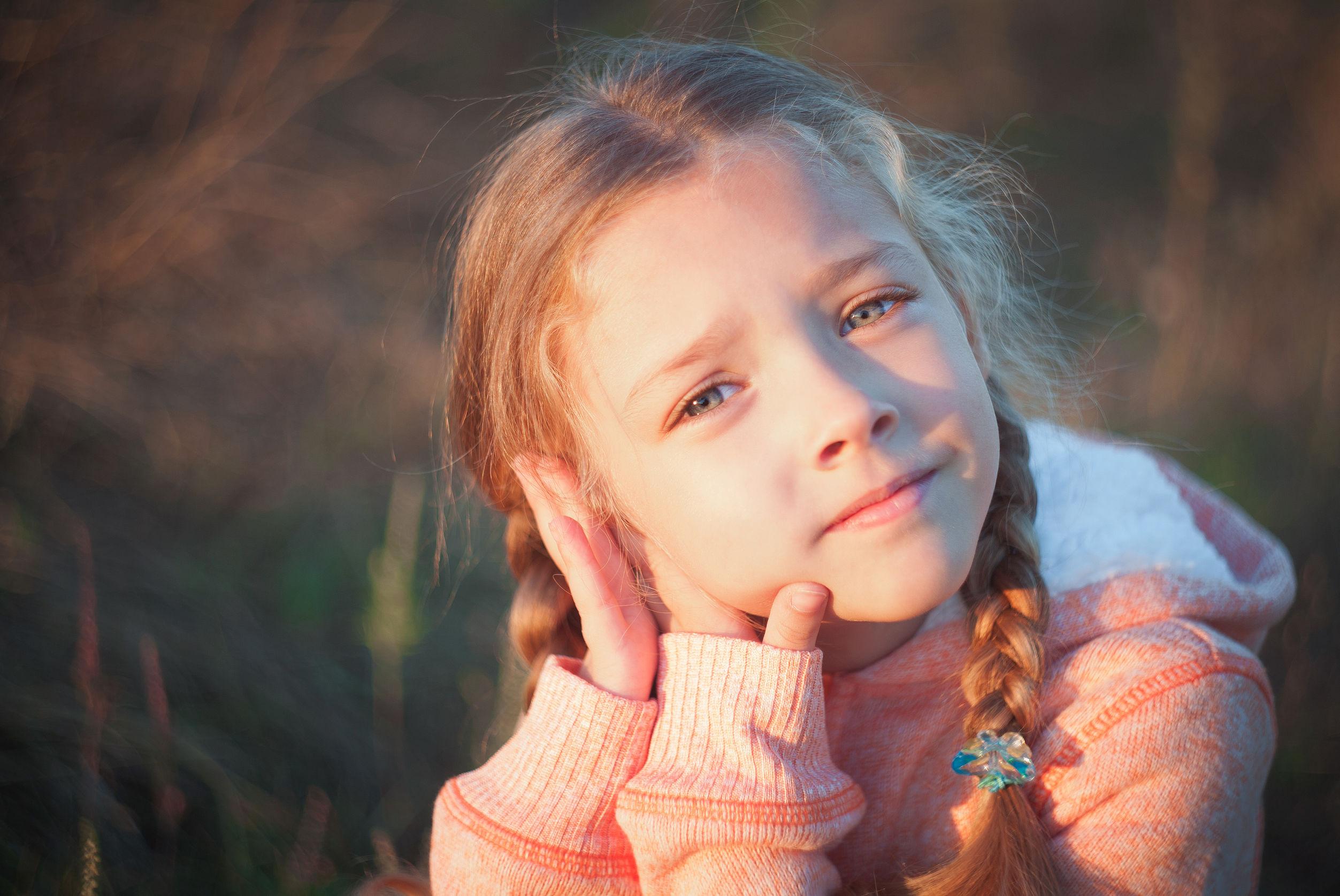 Psoriasis-Kinder-Studie-CAIN457A2310_Novartis_Foto