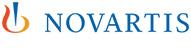 Novartis – Klinische Forschung