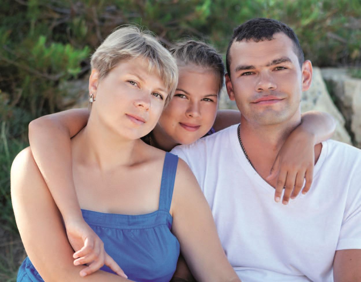 Studie reach2 cinc424c2301 - Klinische Forschung Novartis