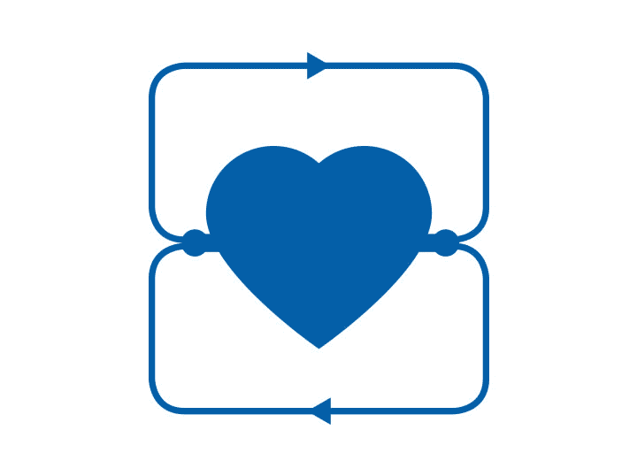 Chronische Herzschwäche (PERSPECTIVE)
