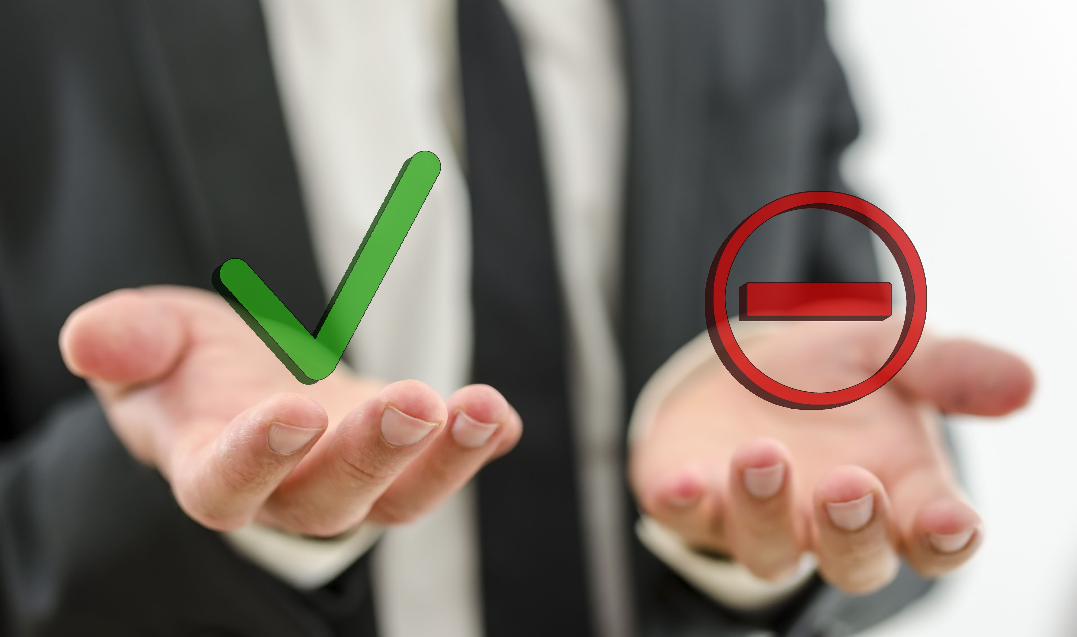 Entscheidungen abwägen - Klinische Forschung Novartis