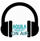 AQUILA on Air