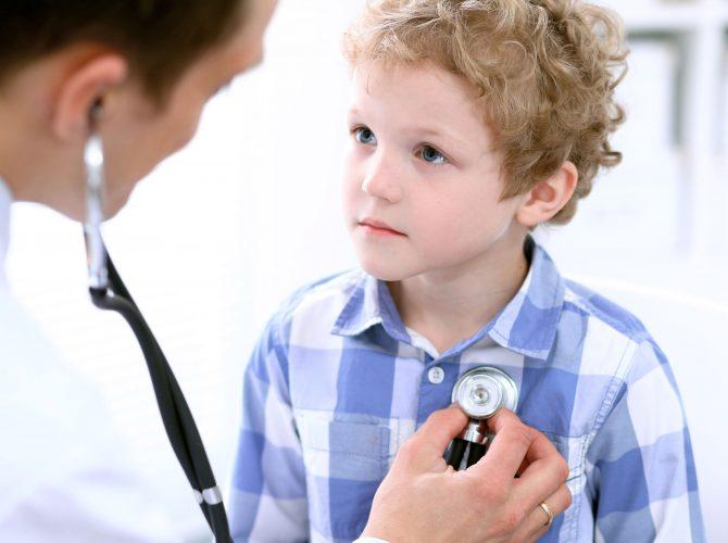 Studie HGG CDBR436G2201 - Klinische Forschung Novartis