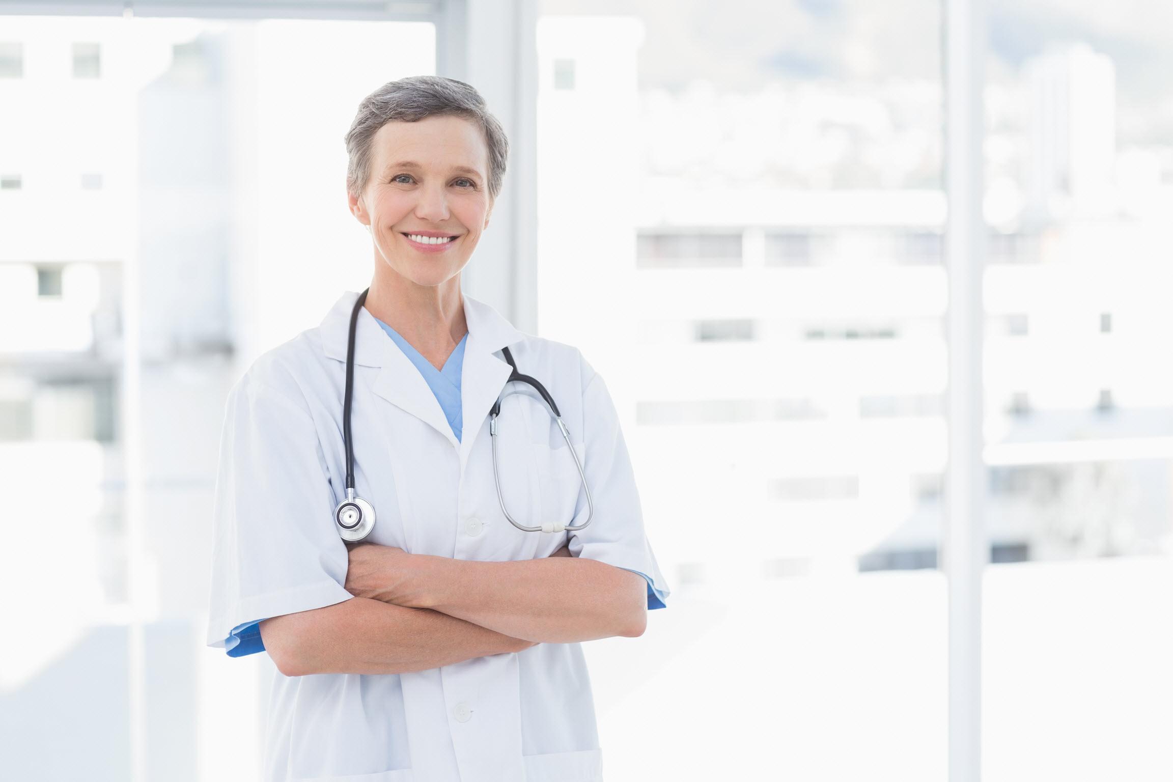 Interventionelle klinische Studien nach GCP