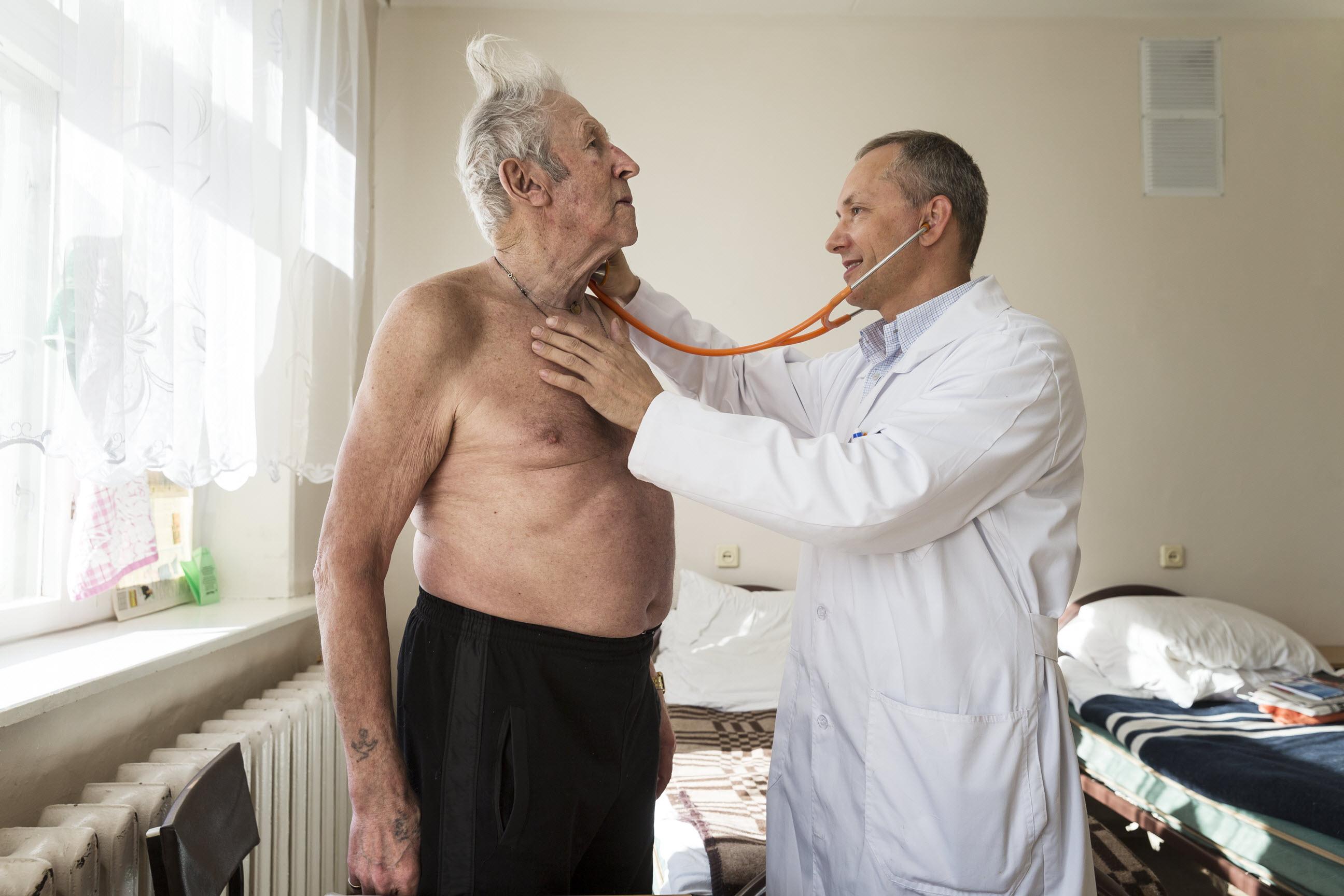 novartis-klinische-forschung-patienten-studienteilnahme-kontrolluntersuchungen