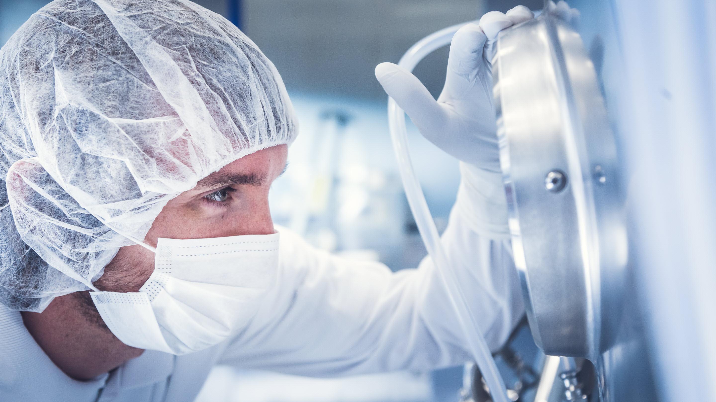 Forschung Pipeline - Klinische Forschung Novartis
