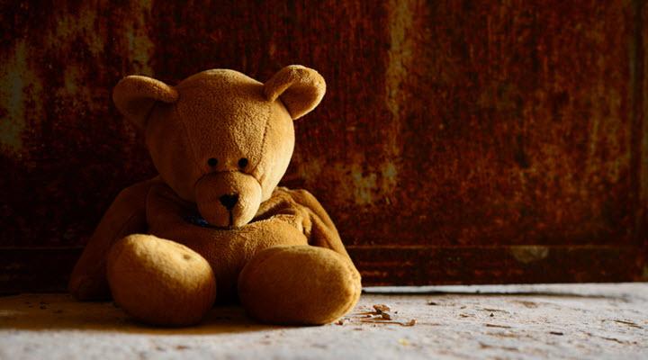 novartis-klinische-forschung-ethik-orphan-drugs-ethische-standards-für-klinische-studien