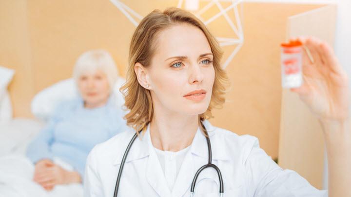 novartis-klinische-forschung-ethik-beratung-ethische-standards-für-klinische-studien