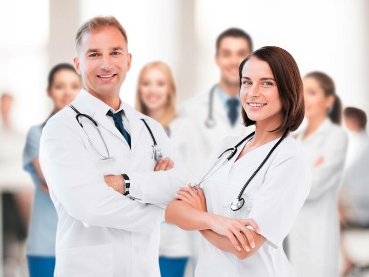 kontakt-zu-novartis-medizinischer-infoservice-medizinisch-wissenschaftliche-anfragen-schriftliche-anfragen