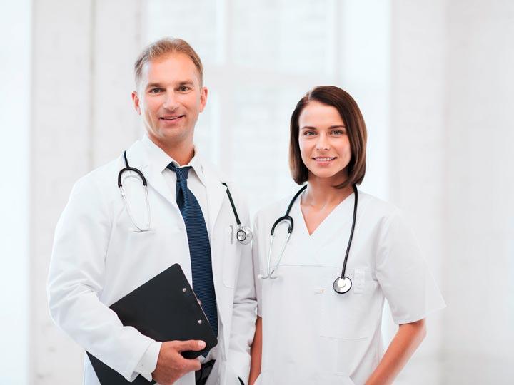 novartis-klinische-forschung-fachkreise-studienarzt