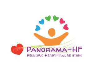 Kinder & Jugendliche mit  chronischer Herzschwäche (Herzinsuffizienz)