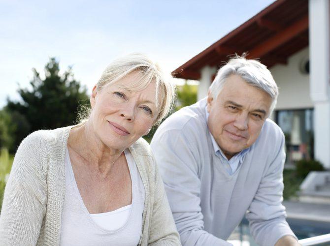 Generation Studie Alzheimer Bild