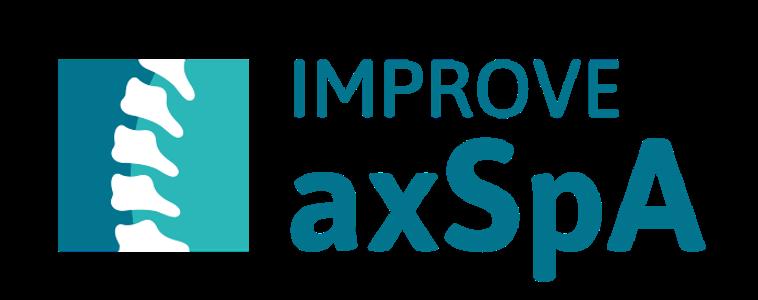Axiale Spondyloarthritis (axSpA)